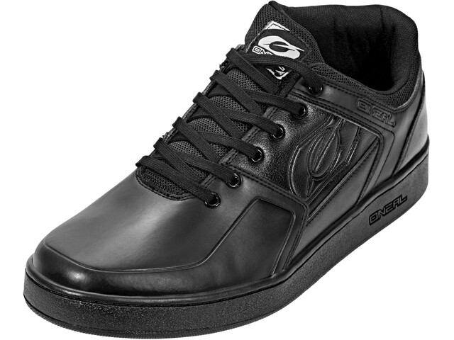 ONeal Pinne Pro Flat Pedal Shoes Men black